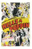 Hellzapoppin Photo