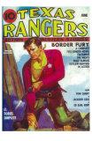 Texas Rangers Posters