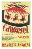 Carousel Posters