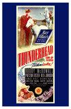 Thunderhead Prints