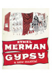 Gypsy Posters