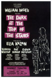 The Dark At The Top Of The Stairs Posters