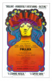 Follies Poster