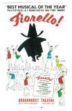Fiorello Posters