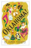 Oklahoma Prints