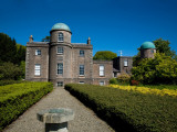 Observatory Built 1789, Armagh, County Armagh, Ireland Photographic Print