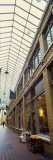 Interiors of a Shopping Complex, Nickels Arcade, Ann Arbor, Washtenaw County, Michigan, USA Photographic Print by  Panoramic Images