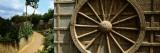 Structure of Covered Wagon at Voortrekker Monument, Pretoria, Gauteng Province, South Africa Photographic Print by  Panoramic Images
