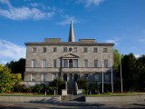 City Hall , Waterford City, County Waterford, Ireland Photographic Print