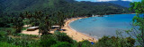 View of a Beach, Arapito Beach, Mochima National Park, Anzoategui State-Sucre State, Venezuela Photographic Print by Panoramic Images 