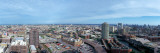View of a City, Chicago, Cook County, Illinois, USA Photographic Print by  Panoramic Images