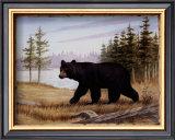 Majestic Bear Art