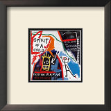 Spirit of a Child Prints by Steve Davids