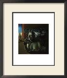 The Dream, c.1931 アート : サルバドール・ダリ