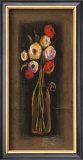 Sorrento Still Life II Art by Karel Burrows