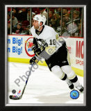 Ryan Whitney Framed Photographic Print