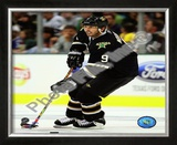 Mike Modano Framed Photographic Print