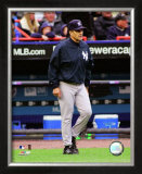 Joe Torre Framed Photographic Print