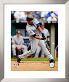 Jose Guillen Framed Photographic Print