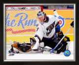 Olie Kolzig Framed Photographic Print