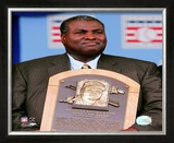 Tony Gwynn Framed Photographic Print