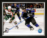 Craig Conroy Framed Photographic Print