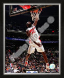 Jason Richardson Framed Photographic Print