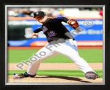 J.J. Putz Framed Photographic Print