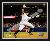 Alex Rodriguez Framed Photographic Print