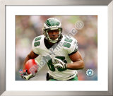 Reggie Brown Framed Photographic Print