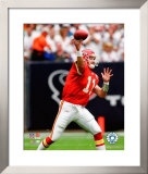 Damon Huard Framed Photographic Print