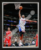 Corey Maggette Framed Photographic Print