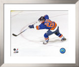Jason Blake Framed Photographic Print