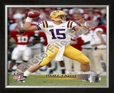 Matt Flynn Framed Photographic Print