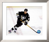 Mark Recchi Framed Photographic Print