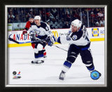 Brad Richards Framed Photographic Print