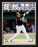 Miguel Cabrera Framed Photographic Print