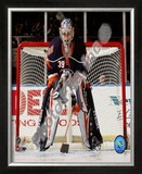 Rick DiPietro Framed Photographic Print