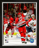 Ray Whitney Framed Photographic Print