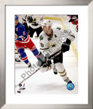 Sergei Zubov Framed Photographic Print