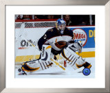 Kari Lehtonen Framed Photographic Print