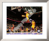 Trevor Ariza Framed Photographic Print