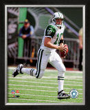 Chad Pennington Framed Photographic Print