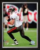 Jeff Garcia Framed Photographic Print