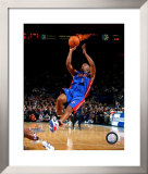 Chauncey Billups Framed Photographic Print