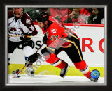Robyn Regehr Framed Photographic Print