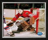 Tony Esposito Framed Photographic Print