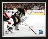 Jordan Staal Framed Photographic Print