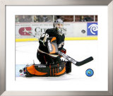 Ilya Bryzgalov Framed Photographic Print