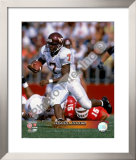 Kevin Jones Framed Photographic Print